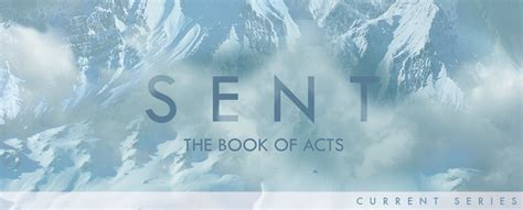 themes in the book of acts church sermon series ideas tag archive the book of acts