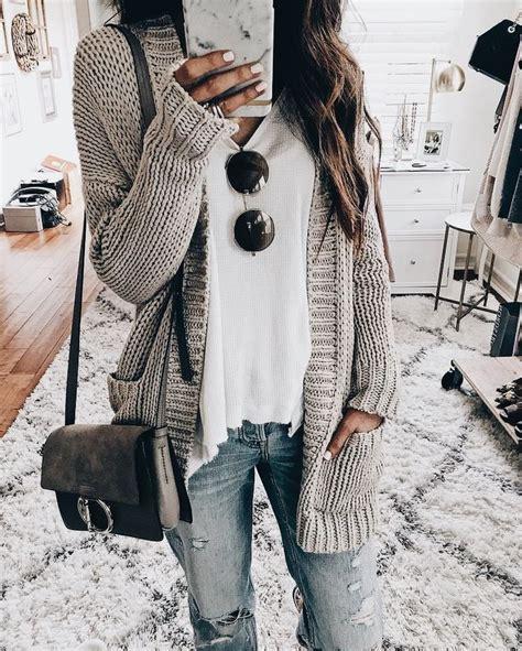 Fashion Now Ade Aprilia Berkualitas best 25 italy fashion ideas on la fashion italy styles and