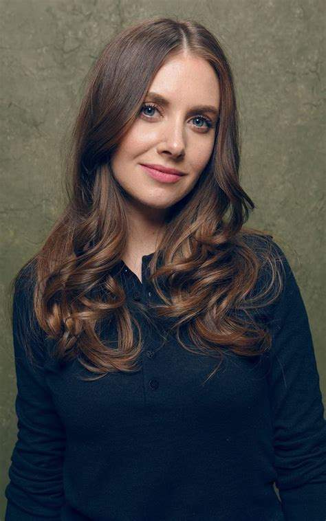 alison brie best movies the 25 best alison brie ideas on pinterest alison brie