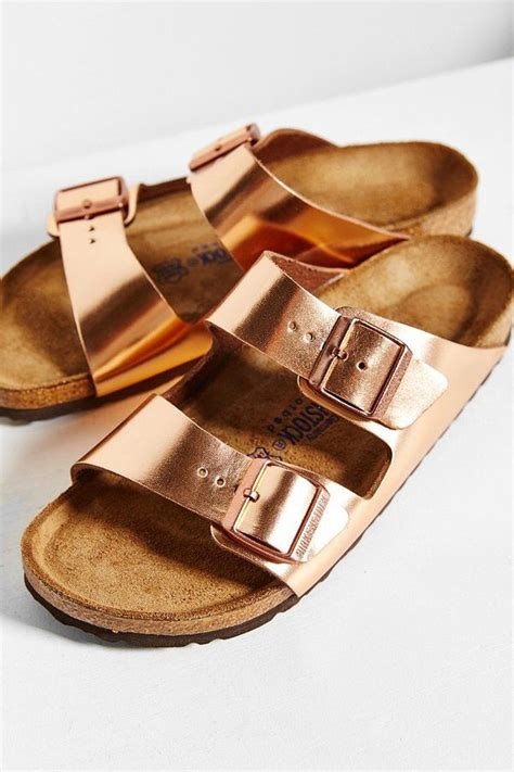 E M O R Y Nella Wedges Sandal Wanita Sandal Branded 113 best r o s e g o l d images on minkoff retail and retail merchandising