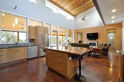 kitchen furniture canada kitchen furniture canada contemporary wooden cabinetry