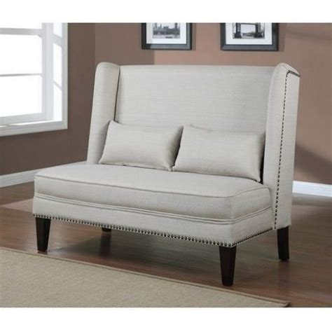 love chair sofa love chair sofa for elegant homes with functionality