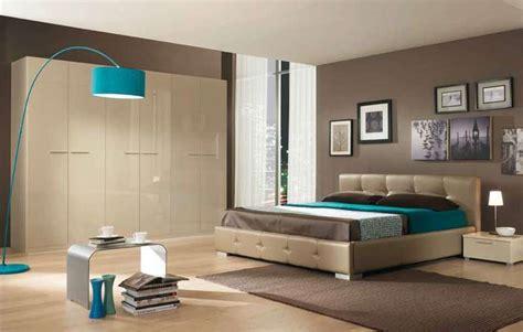 home design 3d 2014 2015 modern yatak odası modelleri