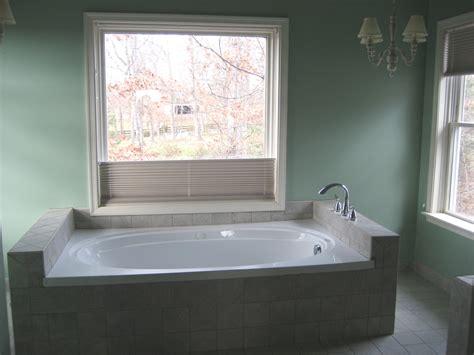 cost of redoing bathroom cost of redoing a bathroom 28 images redo bathroom