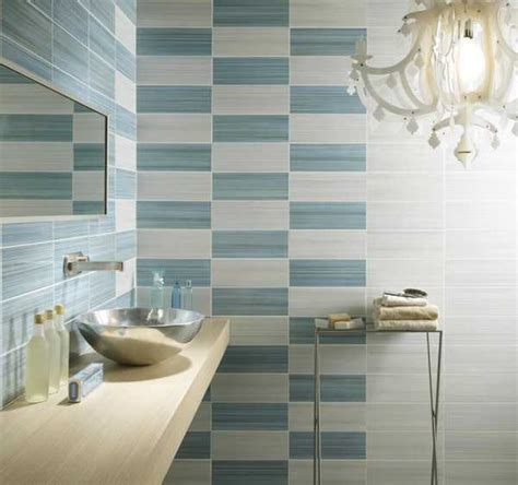 Interior Design Wall Tiles by 35 Modern Interior Design Ideas Creatively Using Ceramic