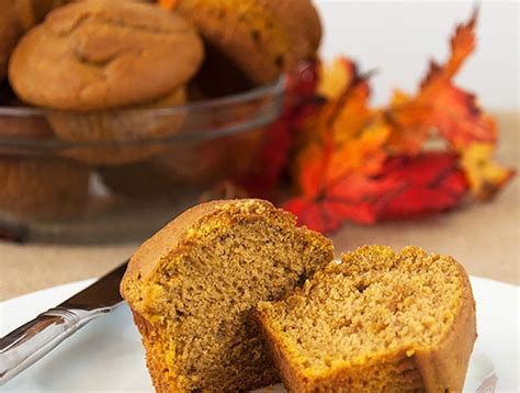 Get Out Of Spice Cake Just For by Product Spice Cake Mix Duncan Hines Canada 174