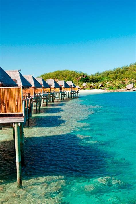 17 best images about overwater bungalows on pinterest 17 best images about the beautiful fiji on pinterest