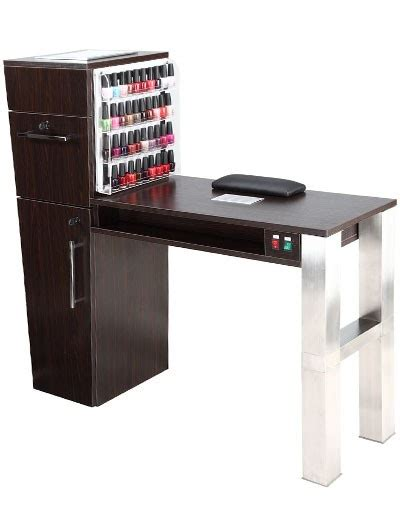 nail tech tables for sale 150 best salon interiors images on