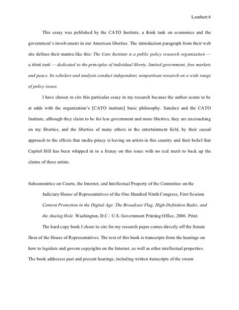 sle of annotated bibliography need help with essays write a analysis in