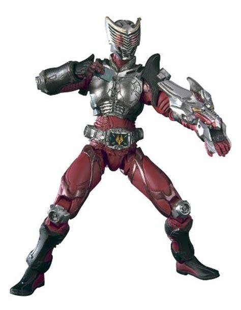 Sic Ultimate Soul Kamen Rider Ryuki Bandai s i c ultimate soul masked rider ryuki kamen masked rider plamoya