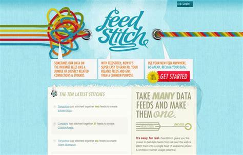 blog design ideas 52 beautiful blue layouts in web design