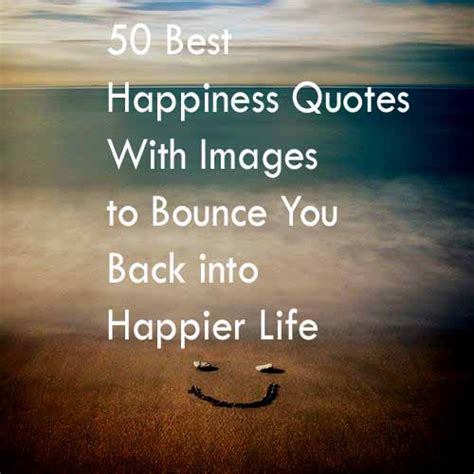 quotes  pictures