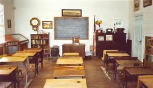 alte schule altes haus interior design style school house debbie s home shop