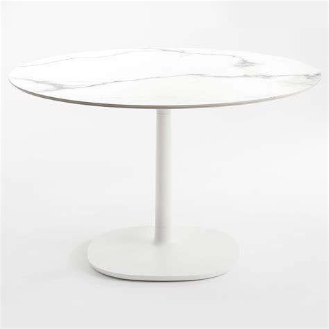 kartell tavolo kartell tavolo tondo multiplo tavoli