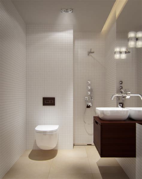bathroom no window decorating a small bathroom with no window home reno