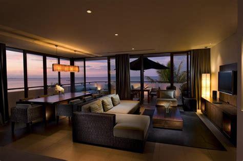 living room east hton hilton fiji beach resort spa fiji accommodation