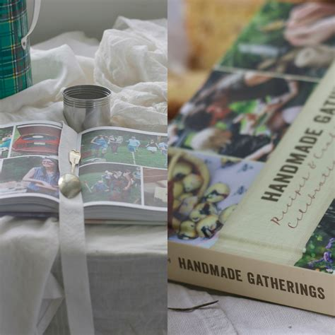 Handmade Gatherings - handmade gatherings farmette