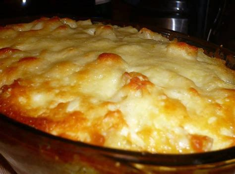 oliver mac and cheese momma s baked macaroni and cheese recipe just a
