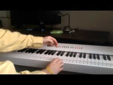 tutorial piano riders on the storm hqdefault jpg
