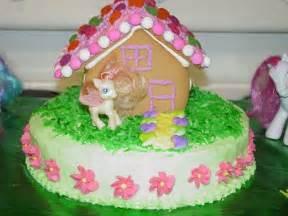 kinder kuchen geburtstag birthday cakes gallery cakes