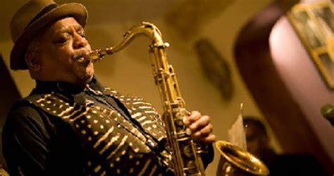 best jazz songs nyc s best jazz clubs where to hear live jazz 171 cbs