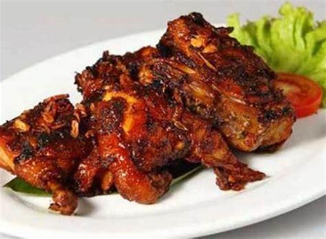 ayam bakar khumaira info kuliner