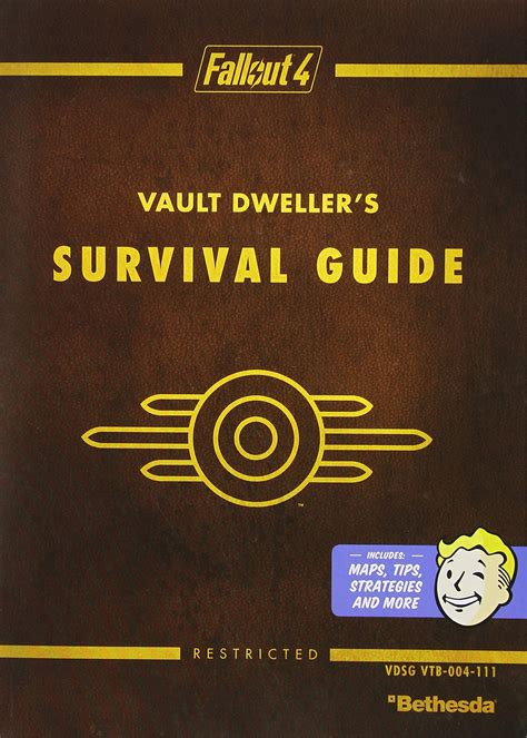 fall out torrent magnet download fallout 4 vault dweller s survival guide prima