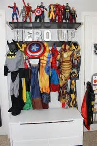 bedroom costumes 1015 best images about kid bedrooms on pinterest bunk bed boy rooms and boy bedrooms
