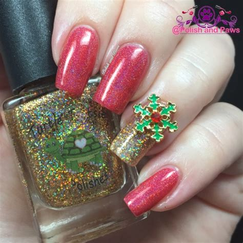 nail art born pretty store christmas nail decorations
