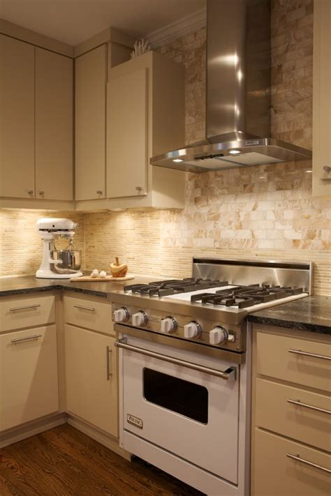 Houzz Kitchens Backsplashes by Backsplash