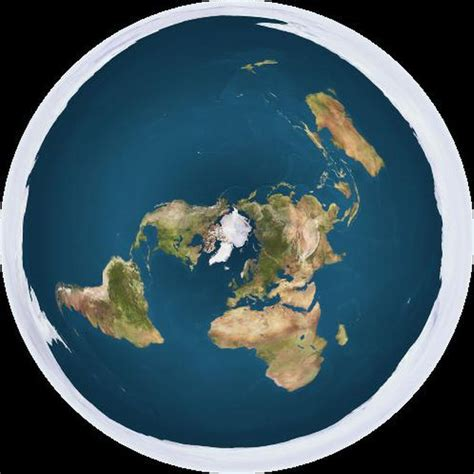 flat earth are flat earthers being serious flat earth society