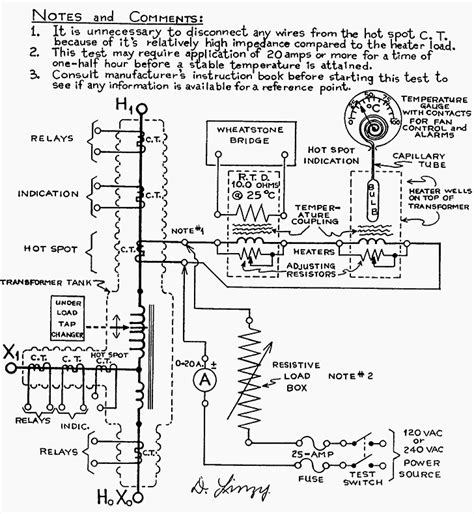 hotspot wiring diagram wiring diagram and schematics