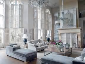 Traditional Formal Living Room Ideas » Home Design 2017