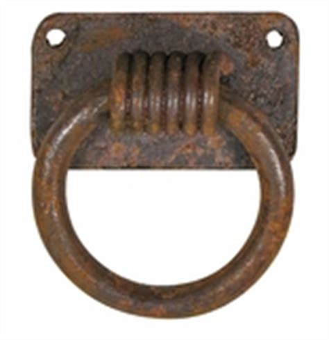 rustic wrought iron cabinet hardware rustic wrought iron accessories