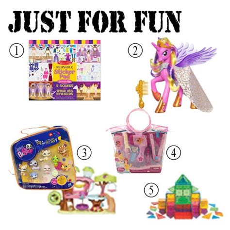 ultimate gift list for a 3 year old girl the pinning mama