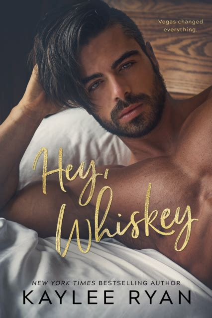 cover reveal hey whiskey by the hatter