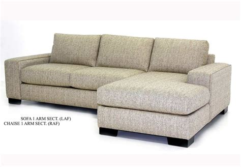 custom fabric sectional sofa avelle 057 custom sofas