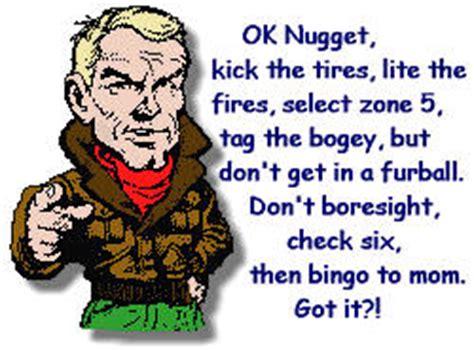 Mba Definition Slang by Business Jargon Slang For Efl Students Teachers