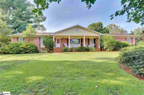 649 w liberty sc home for sale and real