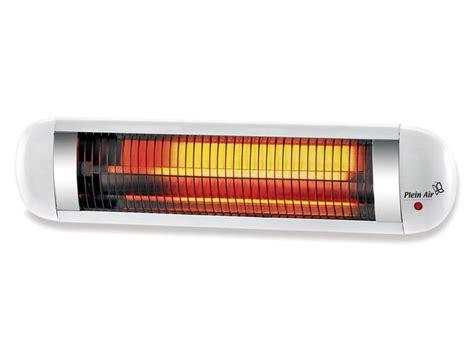 lade al quarzo per riscaldamento kemper stufa quarzo stufetta elettrica basso consumo