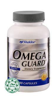 Vitamin Dha Untuk Ibu Vitamin Ibu Masa Paling Sesuai Untuk Mengambil Omega 3