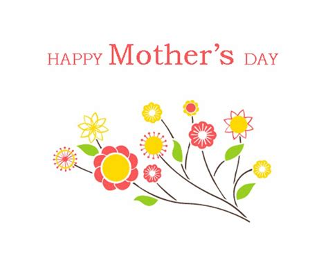 latest mother s day cards new free mothers day printables cards 2013 elsoar