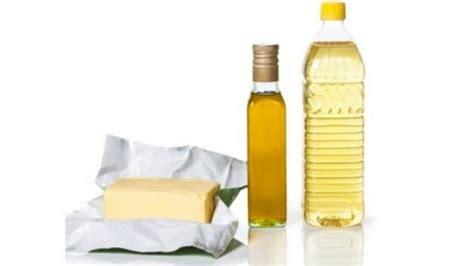 healthy fats and sugars your fats oils benefits goqii