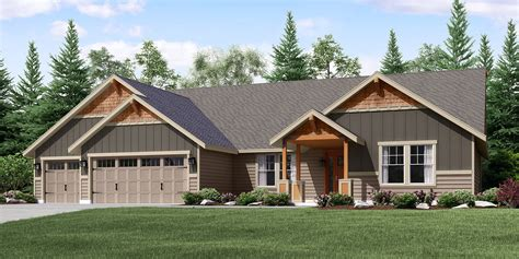 the mt custom floor plan adair homes