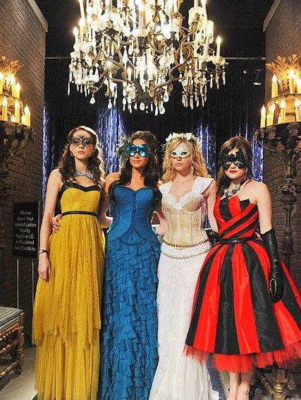 masquerade party dresses on pinterest black masquerade pretty little liars masquerade ball dresses love the