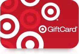 Buy Gift Cards Get One Free - utah deal diva helping utah families live on less super hot buy 3 5 target gift
