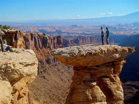 grand canyon hiking quotes quotesgram