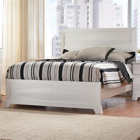 bed white wood white wood size bed a sofa furniture outlet los angeles ca