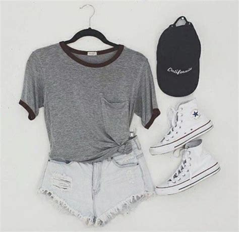 Blouse Girly Hat 65 shirt shorts shoes hat idea girly girly wishlist