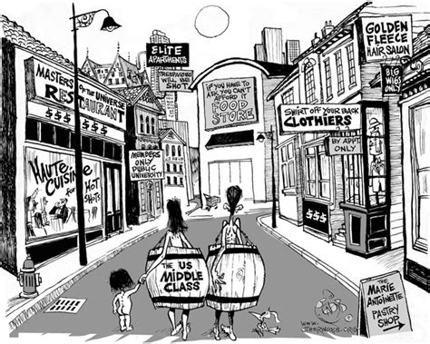 consumerism in the working class anarchy and autonomy contemporary social movements